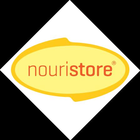 Nouristore